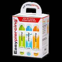 percikopat_easy_kit_solutions_verso